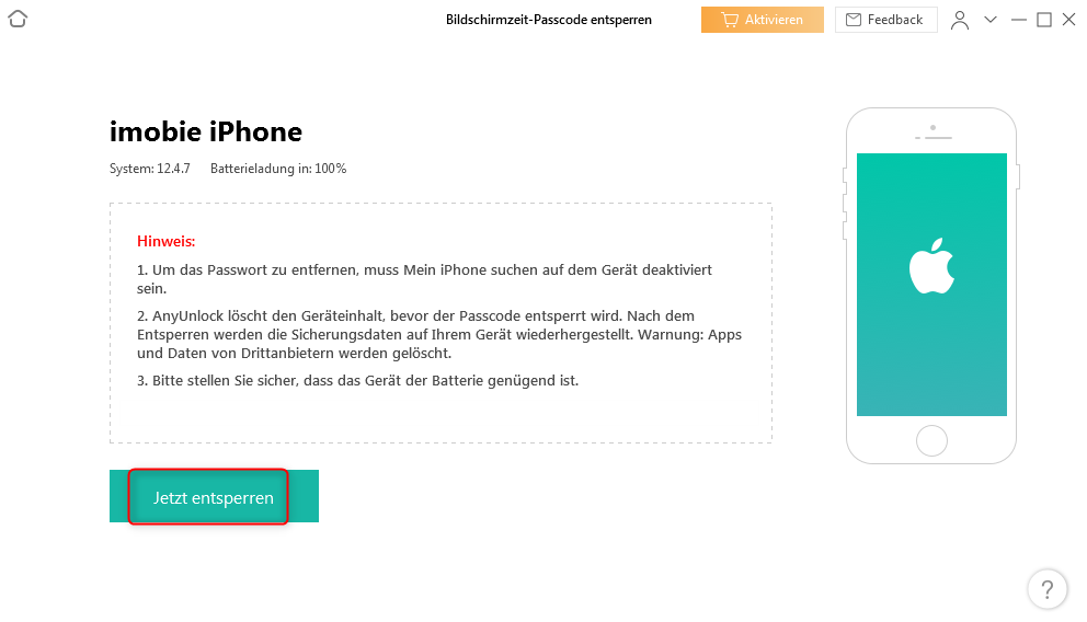 bildschirmzeit-passwort-jetzt-entsperren-anyunlock-iphone
