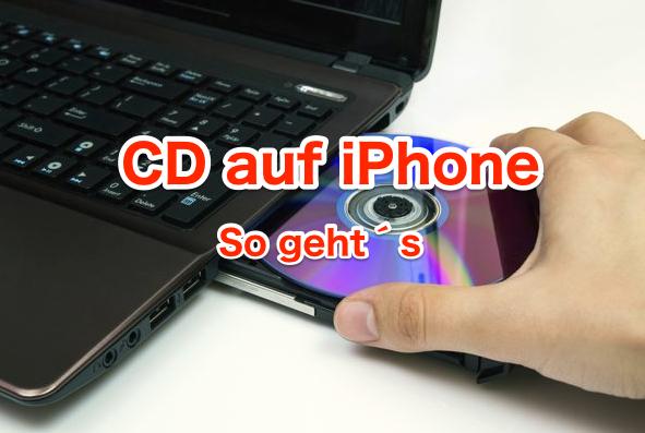 Itunes musik auf iphone übertragen geht nicht