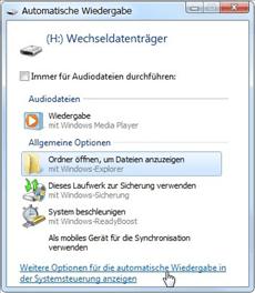 daten-auf-neues-iphone-6-oder-6-s-uebertragen-ohne-tool