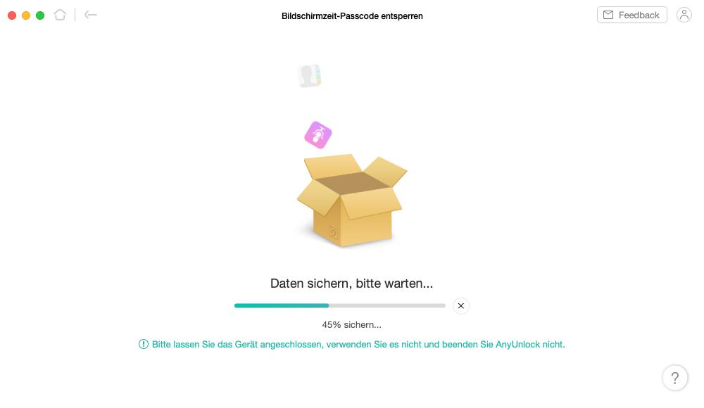 daten-sichern-warten-anyunlock