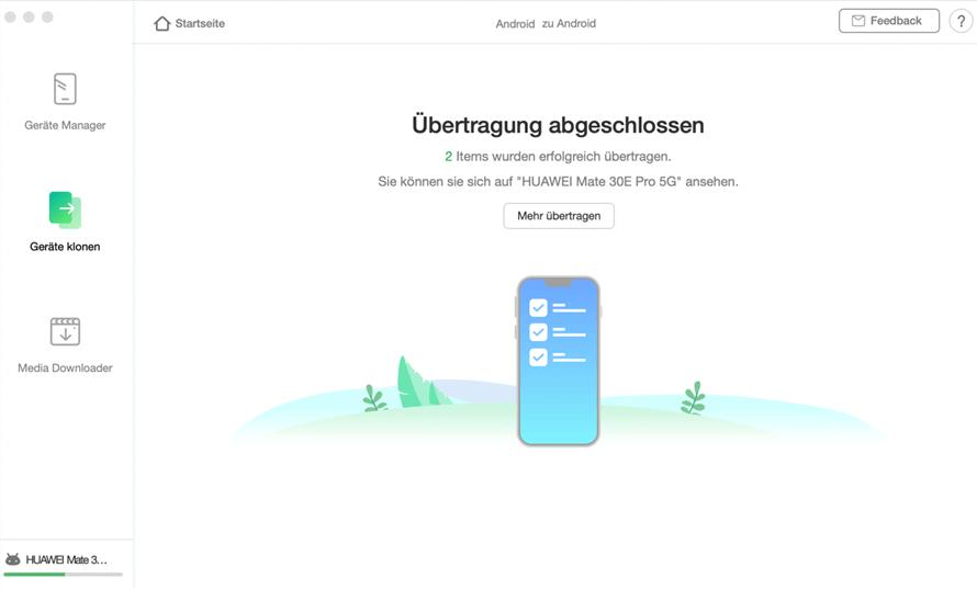daten-von-android-zu-android-anydroid-uebertragung-abgeschlossen