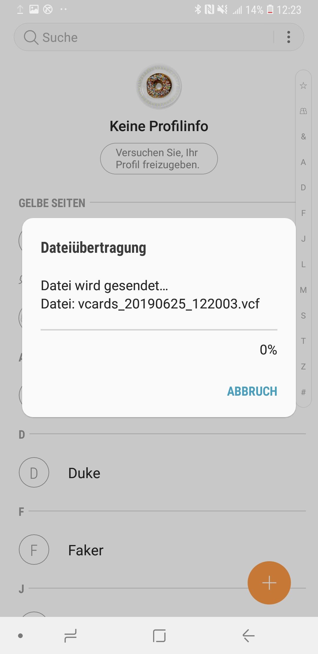 daten-von-samsung-auf-lg-uebertragen-3
