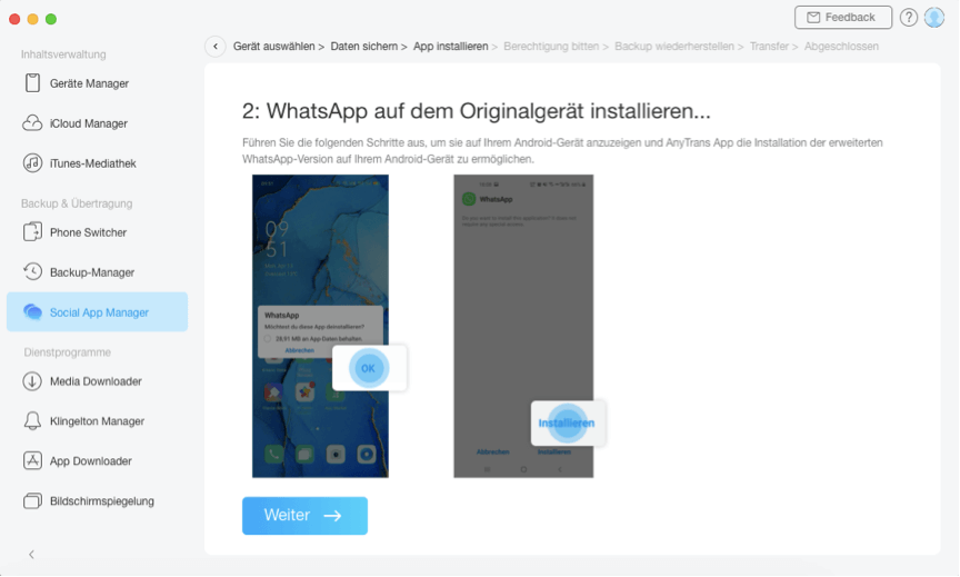deinstallieren-das-originelle-whatsapp