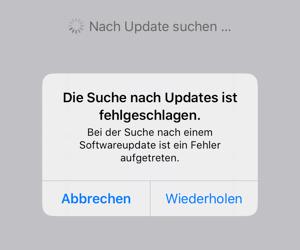 der-fehler-beim-ios-upgrade