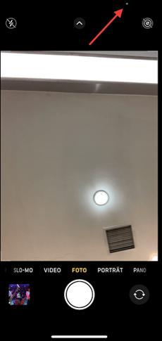 der-gruene-punkt-oben-rechts-bei-ios-14