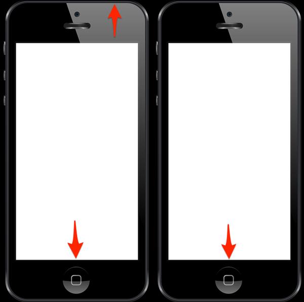 dfu-modus-iphone-1