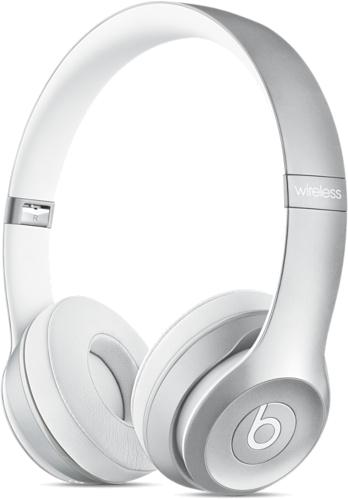 Bildkredit: Apple.de – Weihnachtsgeschenke: Wireless Kopfhörer
