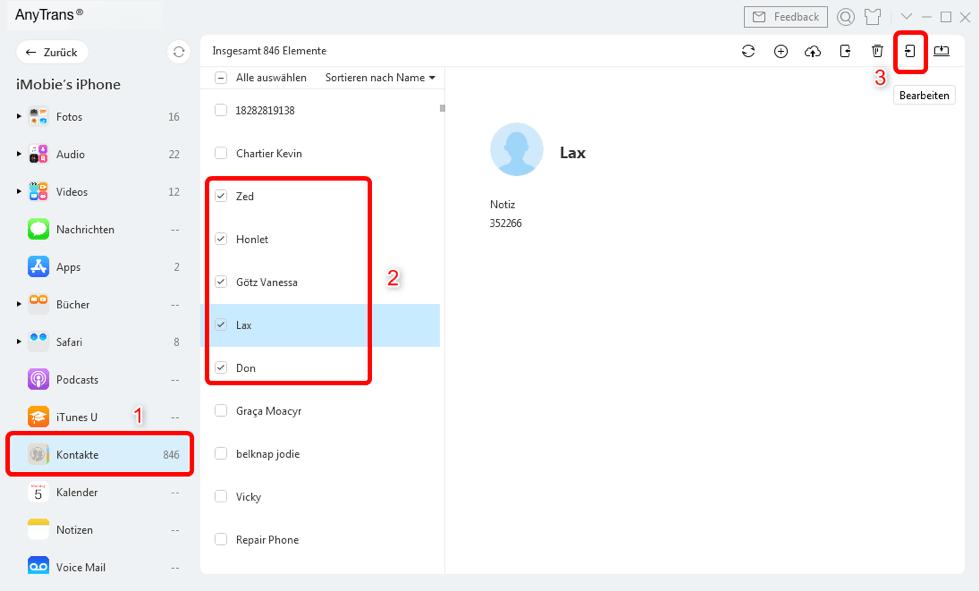die-kontakte-waehlen-und-auf-ipad-exportieren