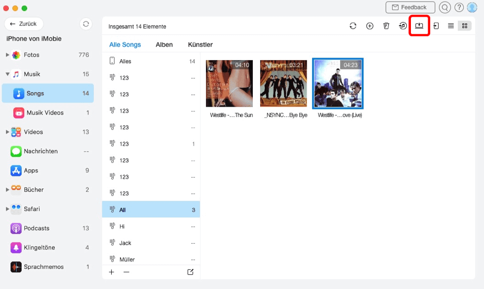 die-musik-direkt-auf-mac-senden