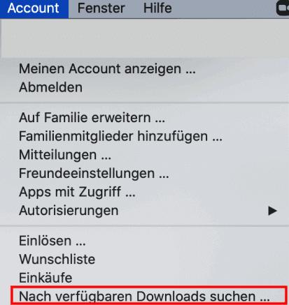 die-option-nach-verfuegbaren-downloads-suchen