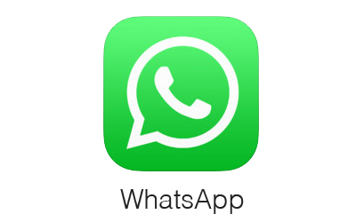 iOS 9/9.3.2/9.3.3 Probleme - WhatsApp Problem