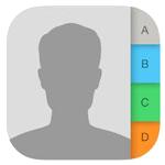 iOS 9/9.3.5 Probleme - Kontakte Problem