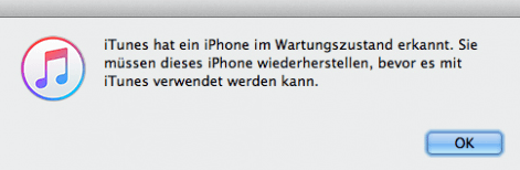 downgrade-auf-frueher-ios-version-dfu-modus