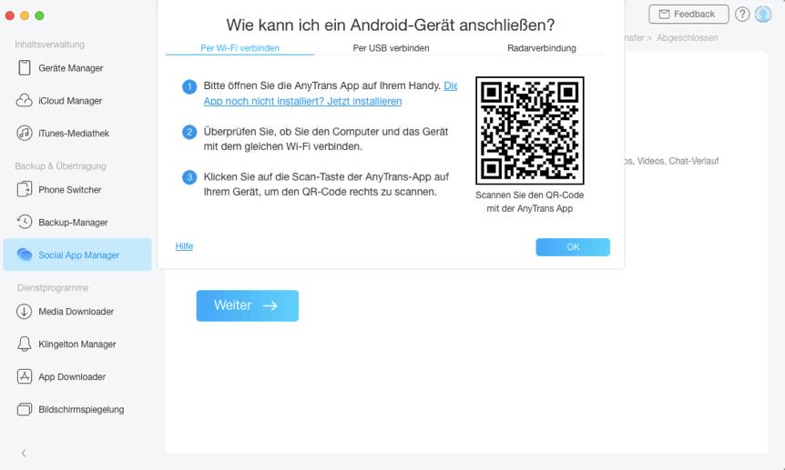 downloaden-anytrans-app-auf-android-geraet