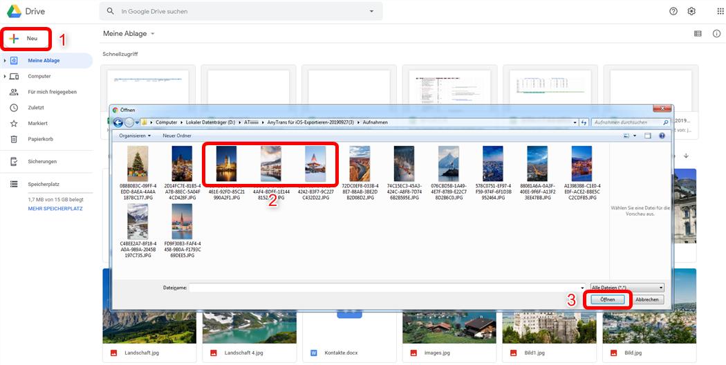 fotos-auf-google-drive-einfach-ziehen