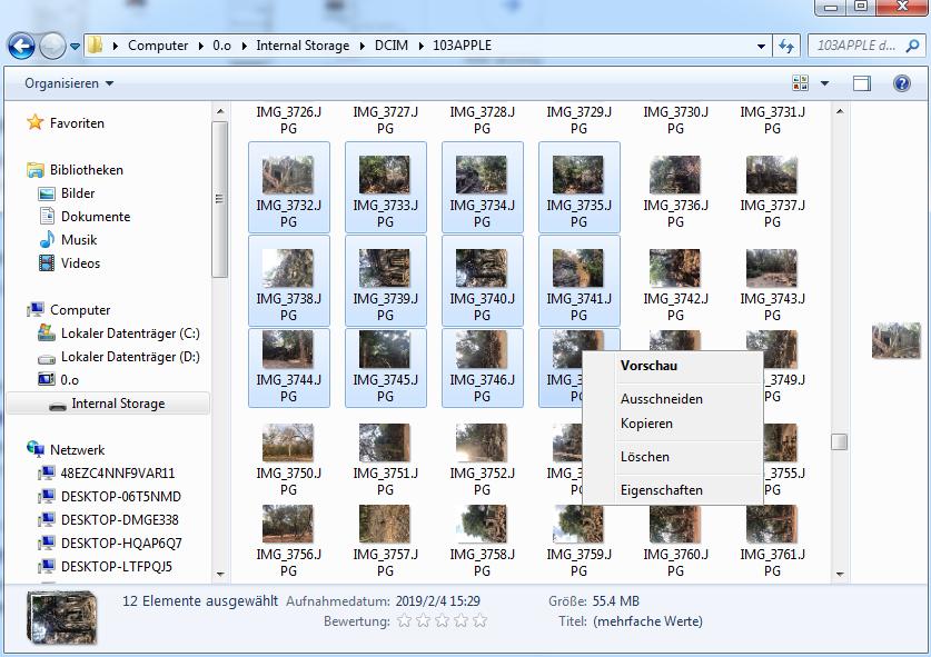 fotos-auf-usb-kopieren