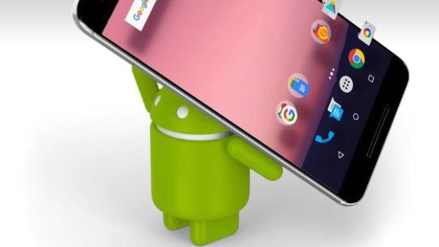 Fotos auf PC sichern - vom Android-Gerät