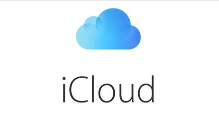 Fotos vom iPhone auf externe festplatte über iCloud