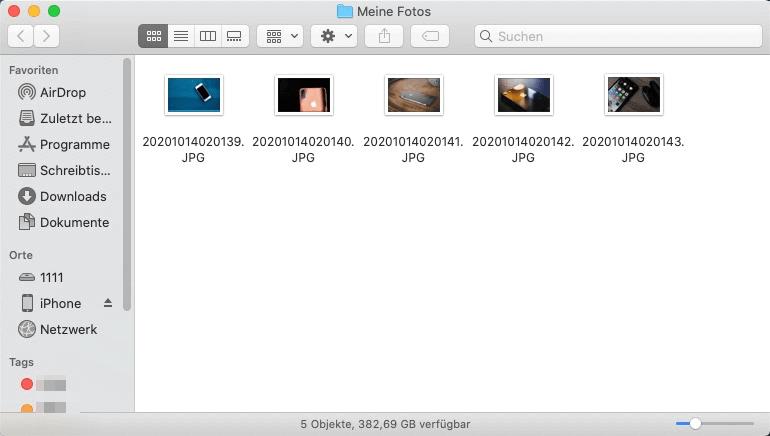 fotos-werden-im-ordner-mac-angezeigt