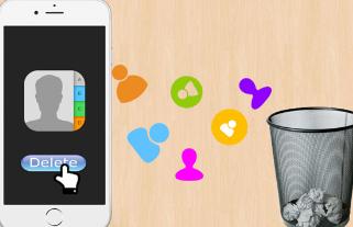 Man gelöschte nachrichten kann wiederherstellen instagram [iPhone] Gelöschte