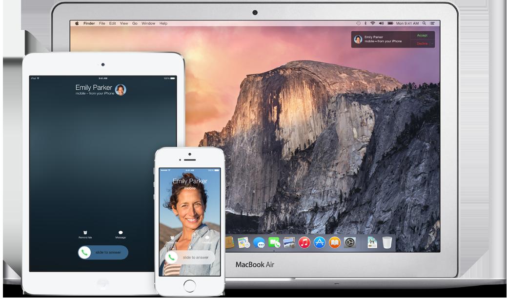 Problem von iOS 8 – Unterstützte Lände von Spotlight Vorschläge