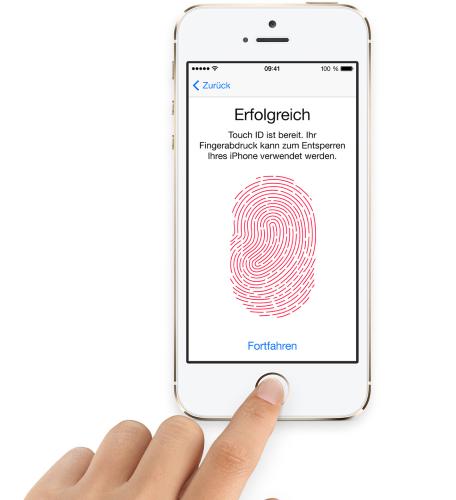 Problem von iOS 8 – Wie greift man auf Emoji zu