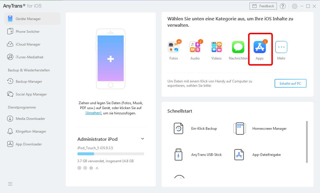 geraet-verbinden-app-waehlen