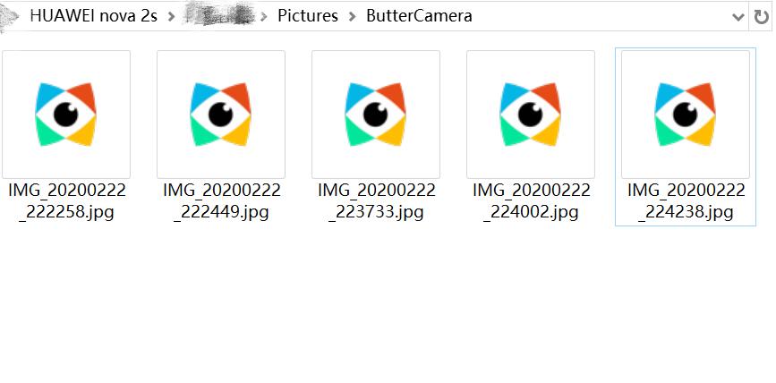 gewuenschten-fotos-kopieren