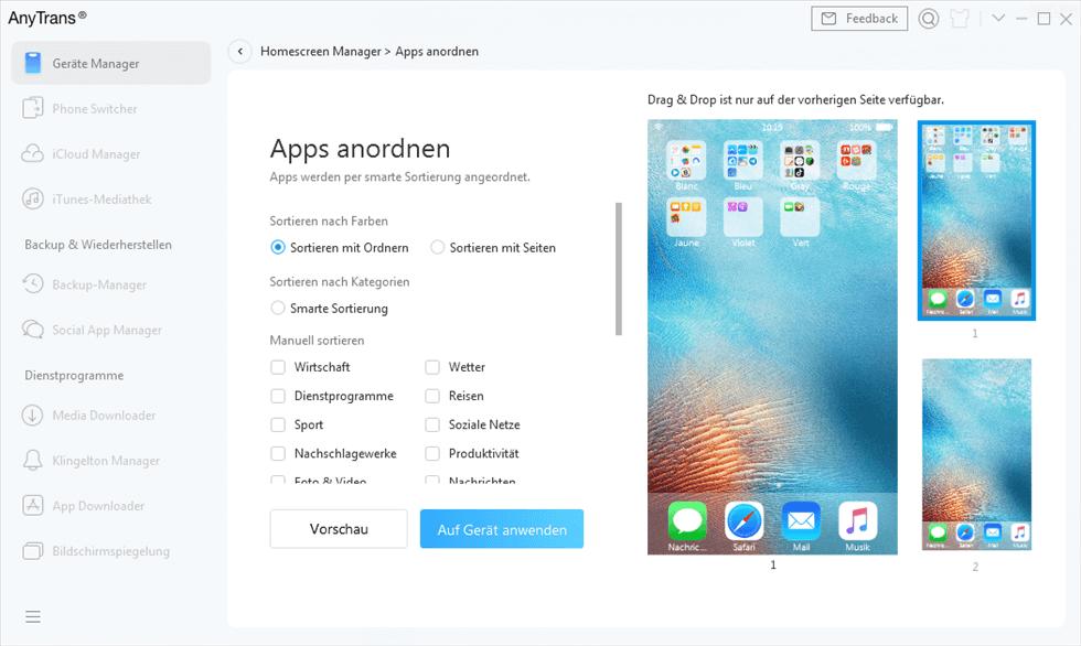 homescreen-anordnen-apps-anytrans