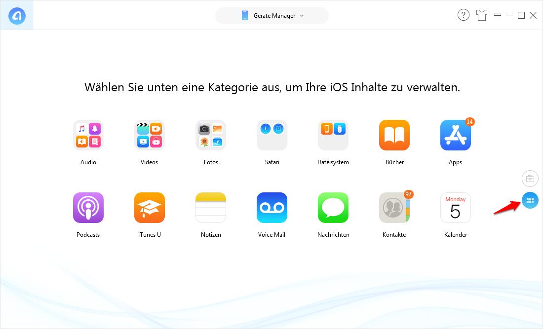 iTunes Musik hinzufügen – Musik & MP3 in iTunes importieren