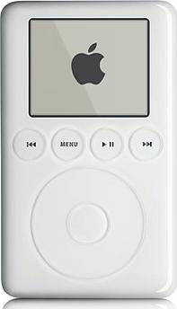 Wie kann man iPod zurücksetzen – Schritt 2