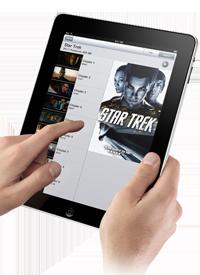 Wie man Videos vom iPad auf den PC Übertragen