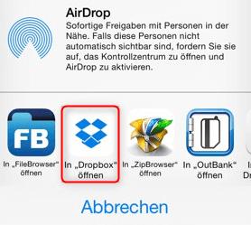 ibook-airdrop-dropbox