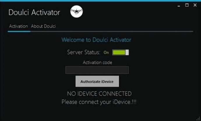 icloud-aktivierung-entsperrer-tool-doulci