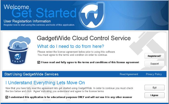 icloud-aktivierung-entsperrer-tool-gadgetwide
