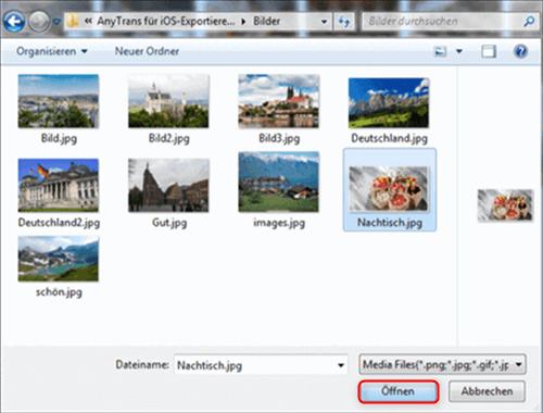 icloud-fotos-oeffnen