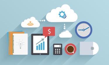 Cloud-Tech – iCloud Speicher erweitern