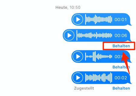 imessage-sprachnachricht-speichern