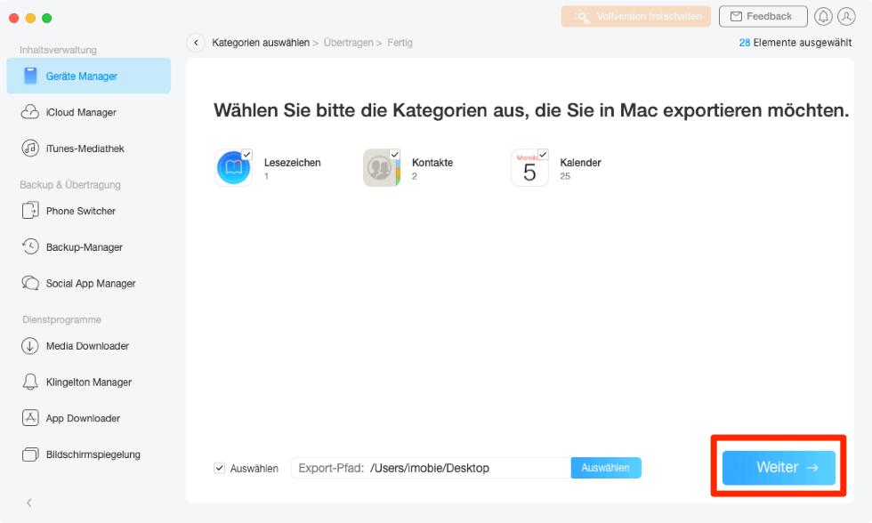 inhalt-auf-den-mac-weiter-tippen