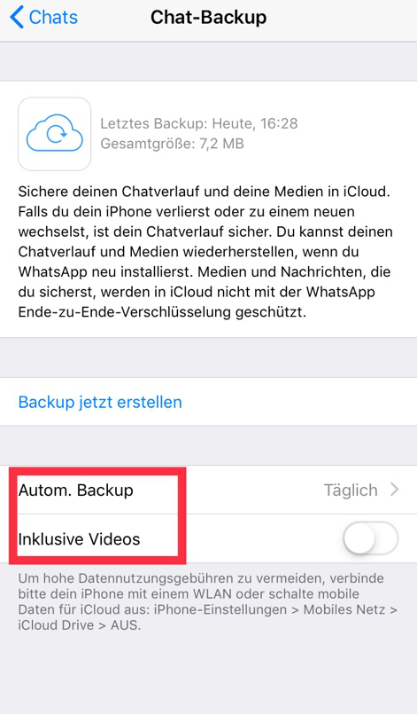 inklusive-videos-backup