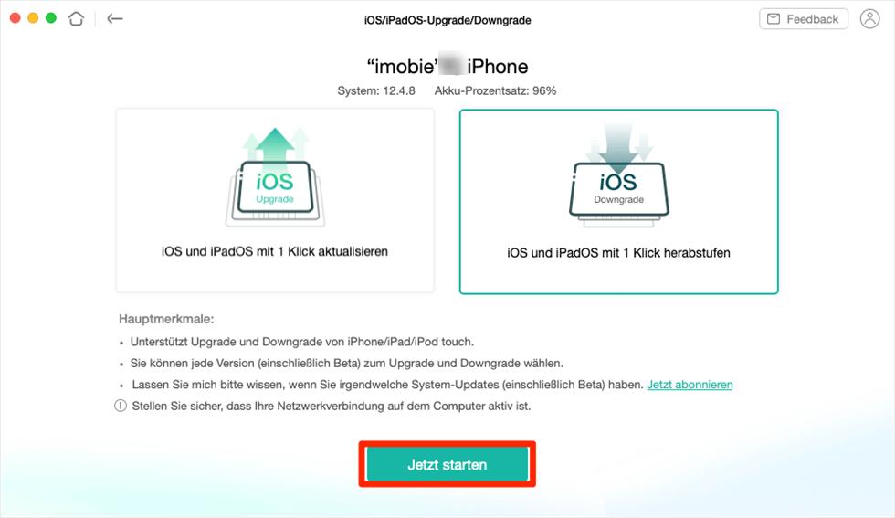 ios-downgrade-jetzt-starten-anyfix