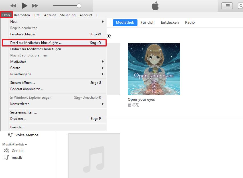 iOS 11 Jailbreak - mit Electra