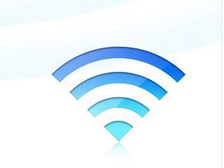 iOS 10/11/11.1 WLAN Probleme: WLAN langsam wird