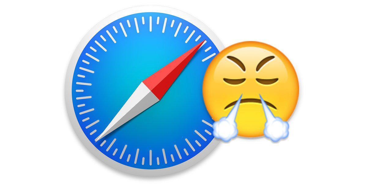iOS 11 Safari Probleme – Lösungstipps: Bild aus GIGA