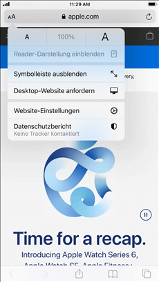 ios14-safari-browser-verbesserungen