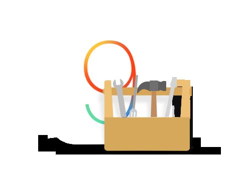 Die häufigen Probleme und Lösungen von iOS 9
