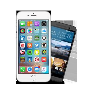 Top Tipps und Tricks zur iPhone 6/6s (Plus)