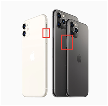 iphone-11-screenshot-machen