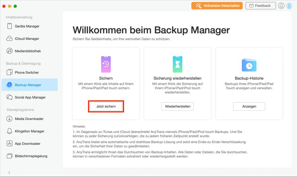 iphone-12-backup-jetzt-sichern