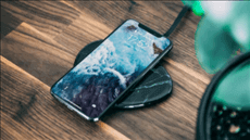 iphone-12-mini-die-neueste-generation-0